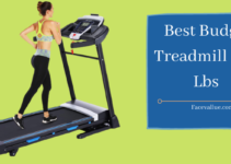 9 Best Budget Treadmill 300 Lbs [Reviews & Buying Guide]