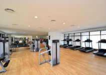 How to buy a treadmill running machine?
