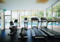 Treadmill – How to Choose the Right One!