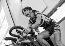 Elliptical Cross Trainer Fitness Tips!