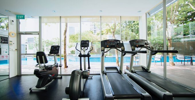 Treadmill VS Elliptical, Which One You Should Buy?