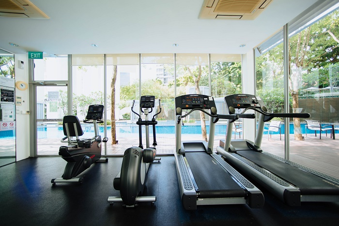 Treadmill VS Elliptical, Which One You Should Buy? - Face ...