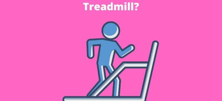 How Often To Lubricate Treadmill?